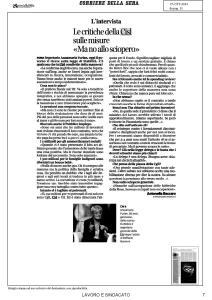 Intervista Furlan CorSera-page-001