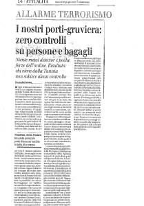 ARTICOLO-page-001