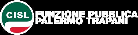 Cisl Funzione Pubblica Palermo Trapani